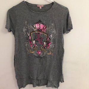 Dresses & Skirts - T-shirt/blouse